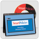 SmartPolicies - Over 350 Prewritten Personnel Policies