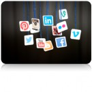 Social Networks for Building Candidate Pools: All-Star Strategies for using Online Networking Tools - On-Demand