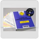 Planning for Laboratory Emergencies DVD Program