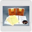 HAZWOPER Emergency Response: Awareness DVD Package - in English or Spanish