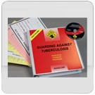 Tuberculosis In the Healthcare Environment DVD Program