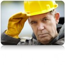 Safety Department of One: Tips to Managing EHS Program Success with Limited Time and Resources - On-Demand