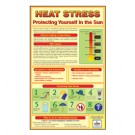 Federal All-in-One Heat Stress Poster