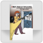 Hazards in the Workplace: Your Right to Know; Spanish Edition