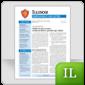Illinois Employment Law Letter