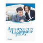 Authenticity & Leadership Today