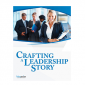 Crafting a Leadership Story