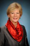 Cathy Hansell