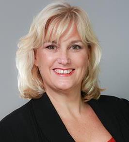 Vanessa M. Kelly, Esq.