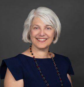 Holly Maurer-Klein, SPHR, SHRM-SCP