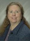 Adele Abrams, Esq., CMSP