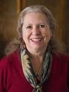 Adele L. Abrams, Esq., CMSP