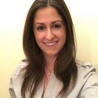 Allison Armero