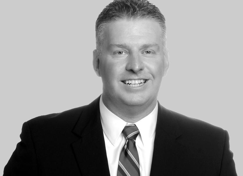 Greg Ballew