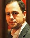 Mark Bania