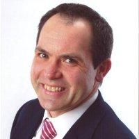 Barry Spurlock, Esq., CSP