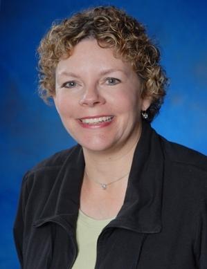 Juanita Beecher