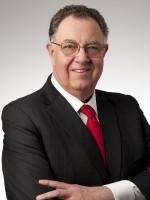 Bernard DiMuro