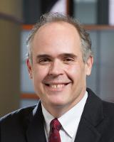 David Bertoni