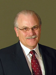 Phillip Oberrecht