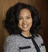 Natasha Bowman, J.D., SPHR