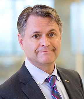 Dr. Ken Broda-Bahm