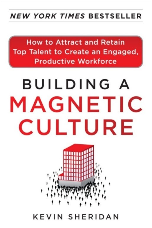 Building a Magnetic Culture