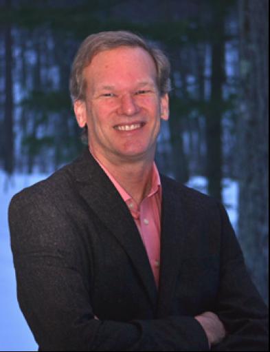 Tom Burgess, CSP, CIH