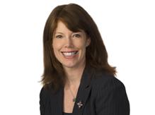 Catherine F. Burgett