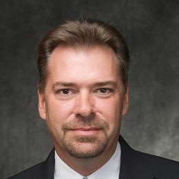 Michael Burkhart