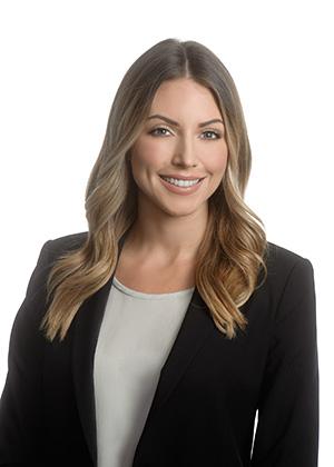 Allison C. Callaghan, Esq.