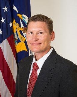 R. Casey Perkins