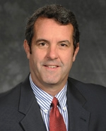 Charles Plumb