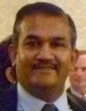Shishir Chaudhari