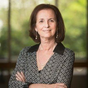 Lisbeth Claus, Ph.D., MBA, SPHR, GPHR, SHRM-SCP