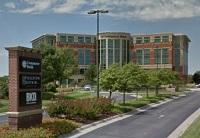 Commerce Bank Center Wichita