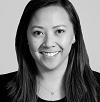 Jessica Causgrove, Associate