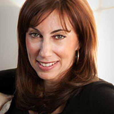 Sandra Crowe