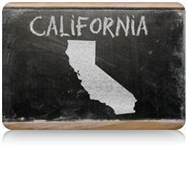 Workplace Investigations in California: Step-by-Step Guide from Complaint to Closure