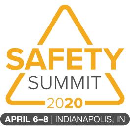 Safety Summit 2020