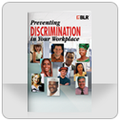 Discrimination prevention training for  the workplace