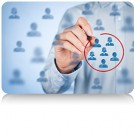 Recruiting Metrics: How to Use Talent KPIs to Measure Success and Drive Results - On-Demand