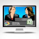 Microsoft® Essentials Training Library
