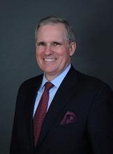 David S. Fortney