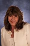 Deanna Forbush