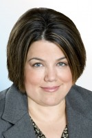 Dina M. Mastellone