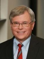 Donald Johnsen