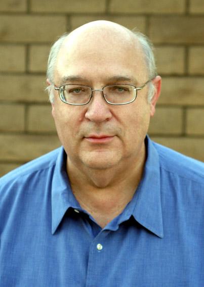Don Dressler