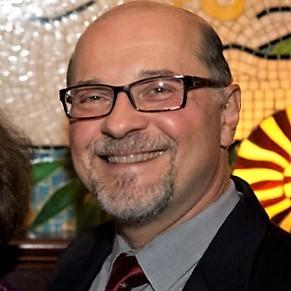 Michael Dudasko