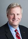 Edwin G. Foulke, Jr.